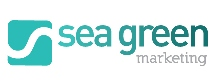 Sea Green Marketing, LLC – Digital Marketing Agency